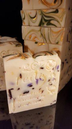Féile Soap