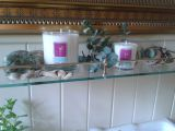 Refreshing Peppermint & Eucalyptus - 300mls